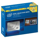 INTEL Solid State 730 Series 240GB [SSDSC2BP240G4R5] - Ssd Sata 2.5 Inch